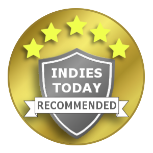Indies Today Recommended