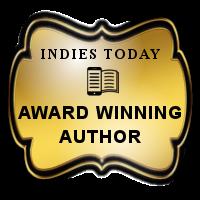 Indies Today Award Winner